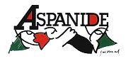 Fundació Aspanide